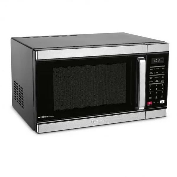 20 inch microwave