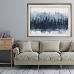 Framed Wall Art You Ll Love In 2020 Wayfair