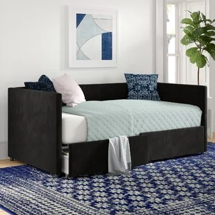 juliana daybed