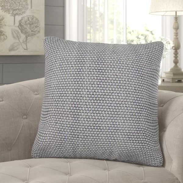 22 x 22 pillow covers