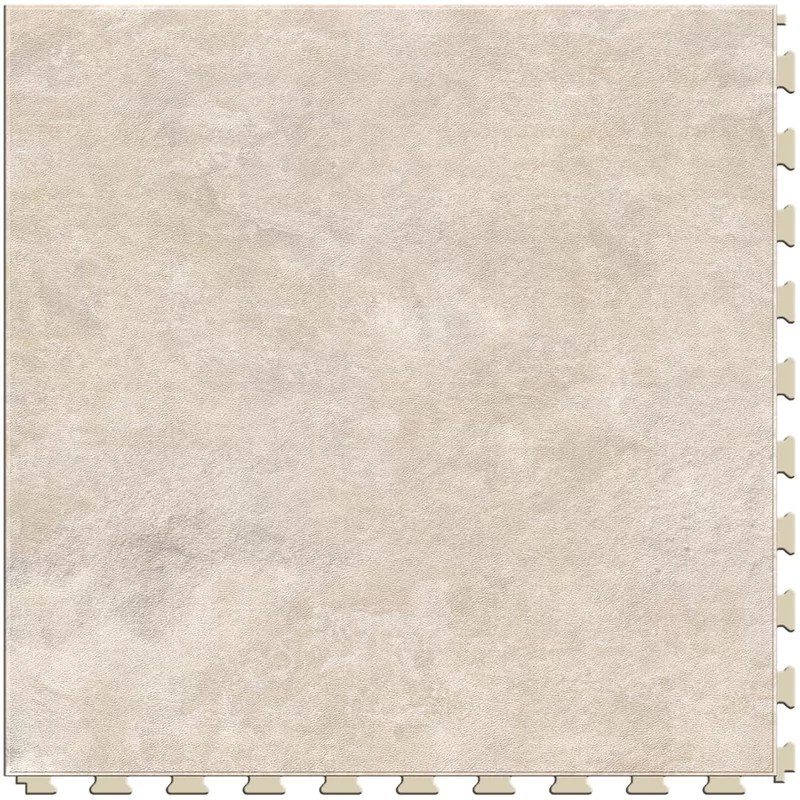 stonecraft 20 x 20 x 5mm luxury vinyl tile
