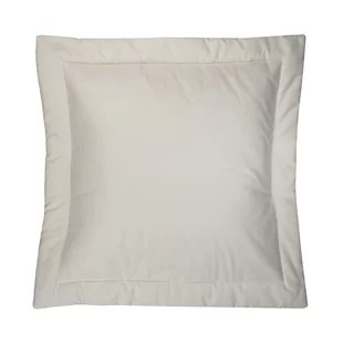 euro oversized throw pillows you ll