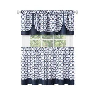 thornton curtain 58 kitchen valance