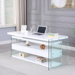 Orren Ellis Yawkey Reversible L Shape Desk Reviews