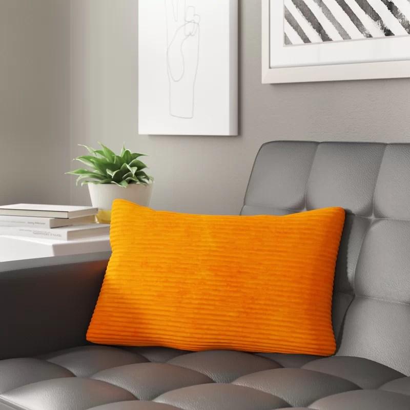 luciana lumbar pillow