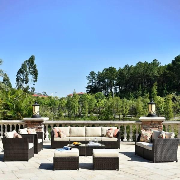 gensun patio furniture