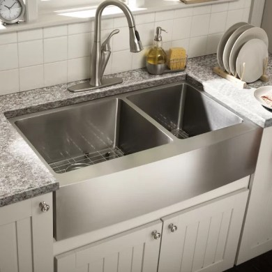 Kitchen Sinks You ll Love   Wayfair