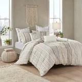 modern gender neutral bedding sets