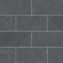 https www wayfair com keyword php keyword slate look porcelain tile