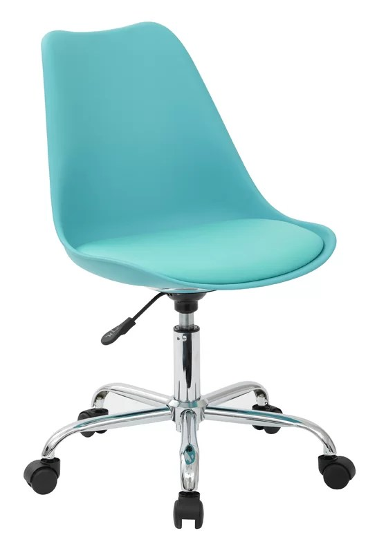 Image Result For Wayfair Furniture