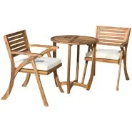 small space patio furniture you ll love