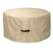 https www wayfair com storage organization sb0 patio furniture covers c417301 html