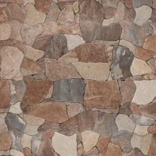atticas 17 x 17 mosaic wall floor tile