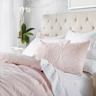 alizeh comforter set