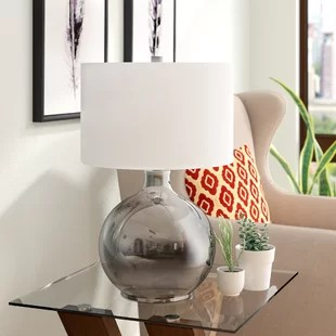Centeno 23 Table Lamp
