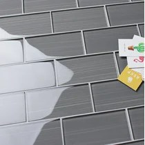 https www wayfair com keyword php keyword light grey glass subway tile