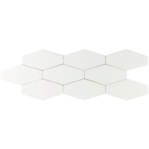 https www wayfair com keyword php keyword marazzi glazed ceramic tile