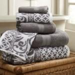 Bath Towel Sets You Ll Love In 2021 Wayfair