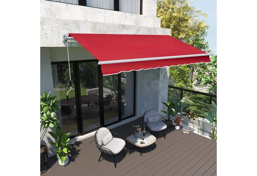 outdoor shades you ll love in 2021