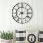 Modern Contemporary Wall Clocks You Ll Love In 2020 Wayfair