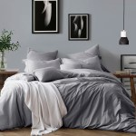 Boho Bedding Free Shipping Over 35 Wayfair