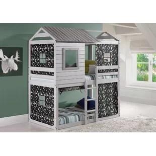 alpha centauri bunk bed accessory