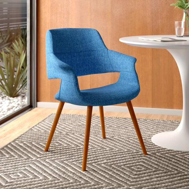 Colby Upholstered Dining Chair