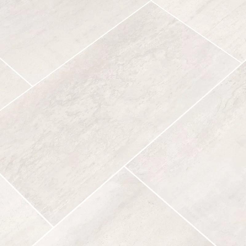 oxide 24 x 48 porcelain field tile
