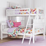 Girls Kids Beds You Ll Love In 2020 Wayfair