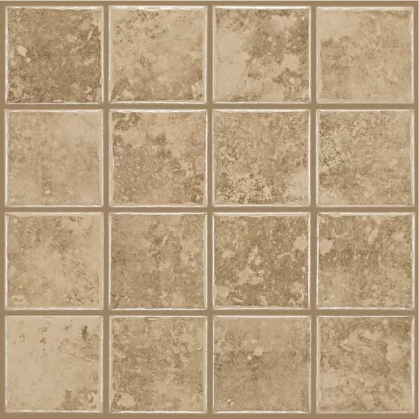 shaw floor wall tile