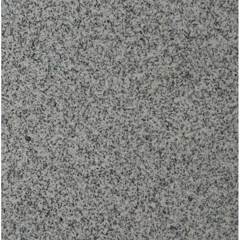 bianco catalina 12 x 12 granite field tile