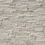 Msi Whiteoak Textured 6 X 24 Marble Splitface Tile Reviews