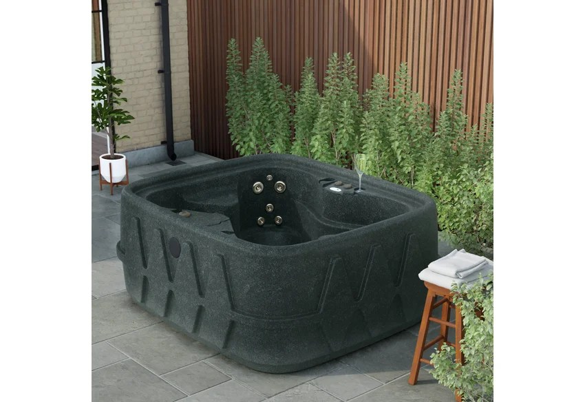 hot tubs saunas you ll love in 2021