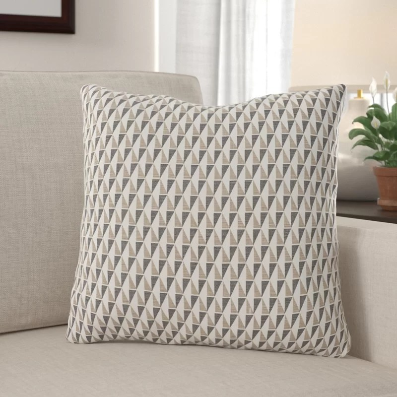 kanjo acupressure pillow review online