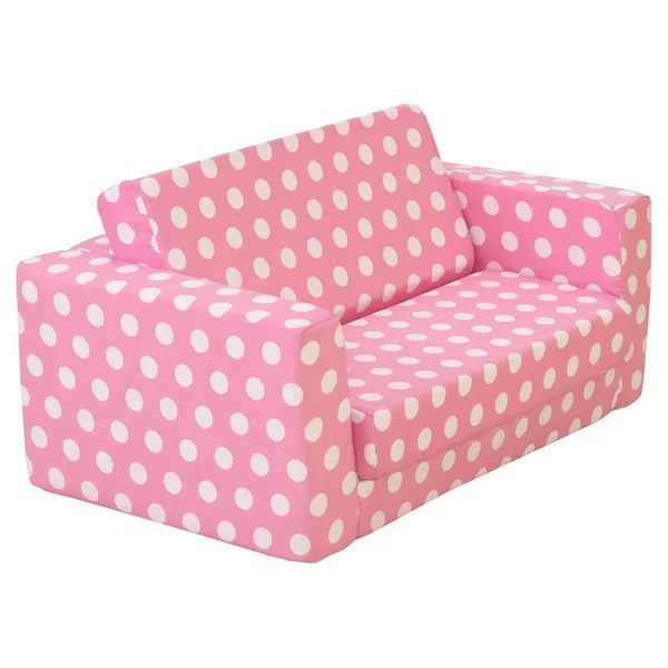 kids sofas group seating couches