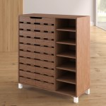 Shoe Storage Cabinets Up To 50 Off Through 12 26