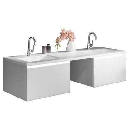 luxury kohler bathroom sinks perigold