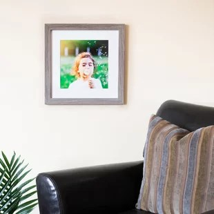 orndorff picture frame