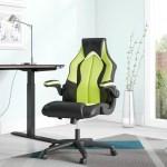 Purple Gaming Chairs You Ll Love In 2020 Wayfair