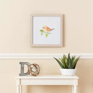 20 x 24 picture frames free