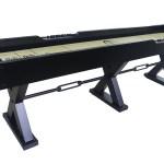 Berner Billiards The X Treme Shuffleboard Table Wayfair
