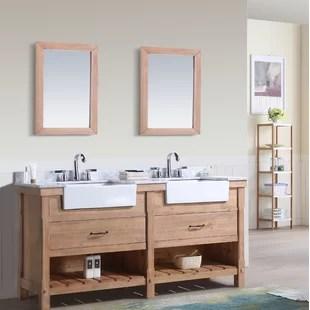 kordell 72 double bathroom vanity set