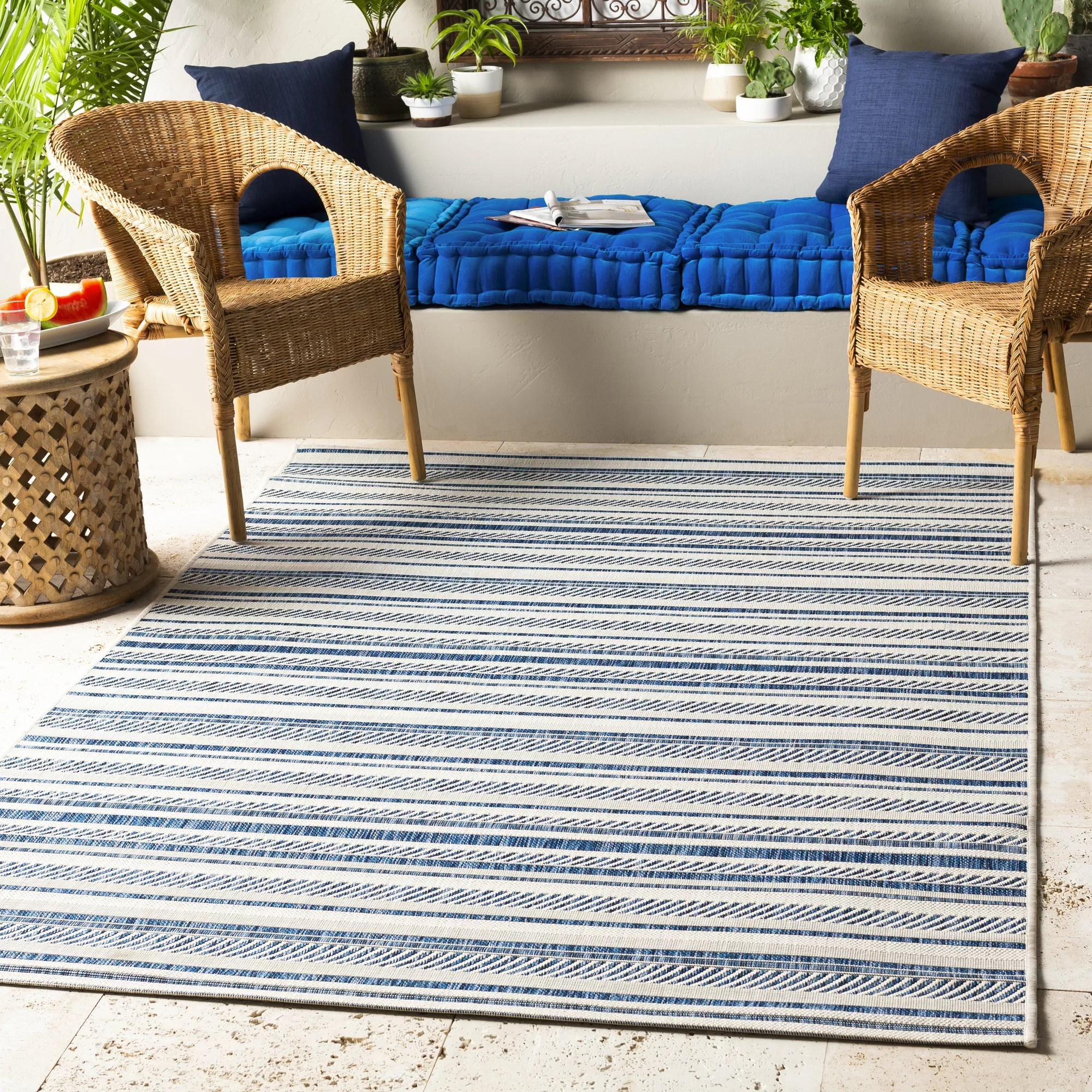 outdoor rugs you ll love in 2021 wayfair