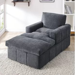 marshalltown chaise lounge