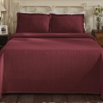 Boy Queen Bedding You Ll Love In 2021 Wayfair