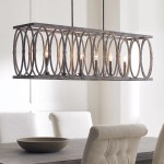 Cottage Country Kitchen Island Pendant Lighting You Ll Love In 2020 Wayfair