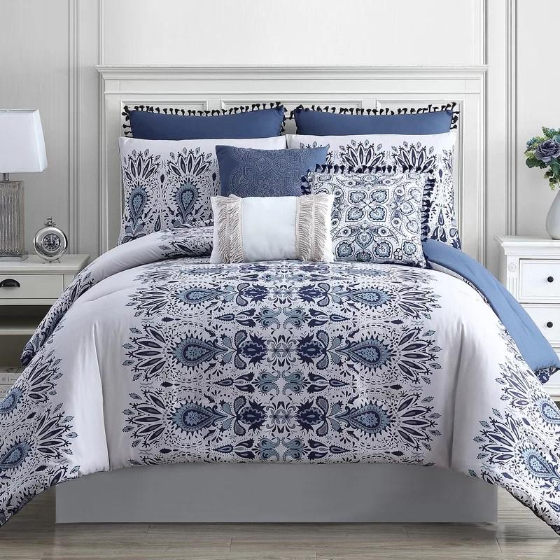 saylors comforter set