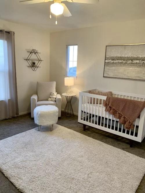 500 Nursery Design Ideas Wayfair