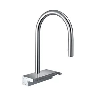 hansgrohe kitchen faucets you ll love