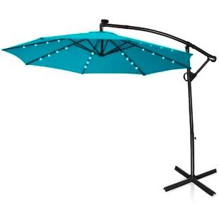 https www wayfair com kwr offset umbrella with base